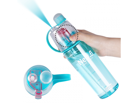JOOGIPUDEL WATER SPRAY