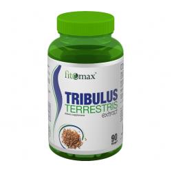TRIBULUS TERRESTIS EXTRACT