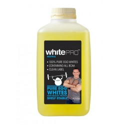 WhitePRO 1 KG