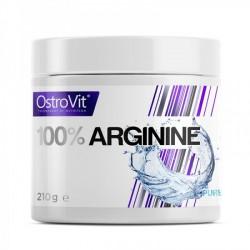ARGININE 210g