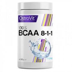 BCAA 8-1-1 400g