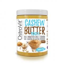 CASHEW BUTTER 1 kg
