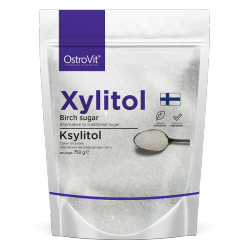 XYLITOL 750gr