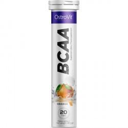 BCAA 2-1-1 lahustuv