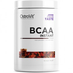 BCAA  2-1-1 INSTANT 400g