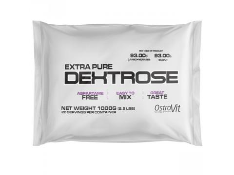 DEXTROSE EXTRA 1 kg