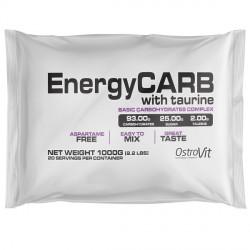 ENERGY CARB 1000g