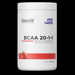 BCAA  20-1-1 400g