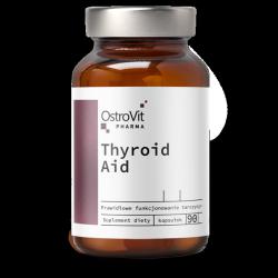 THYROID AID