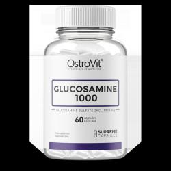 GLUCOSAMINE 1000/60