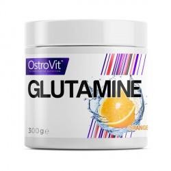 GLUTAMINE 300g