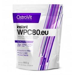 INSTANT WPC 80