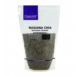 CHIA SEEMNED 800 g
