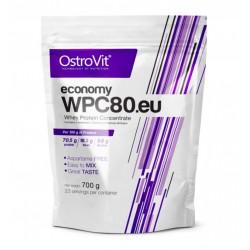 ECONOMY WPC 80