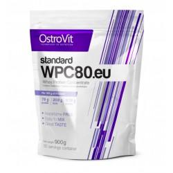 WPC 80.eu 900g