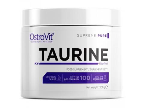 TAURINE 300g