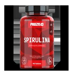 SPIRULINA 3000