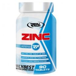 ZINC 90