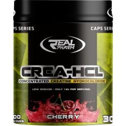 CREA HCL 250g