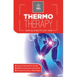 THERMO-THERAPY MÄHISED