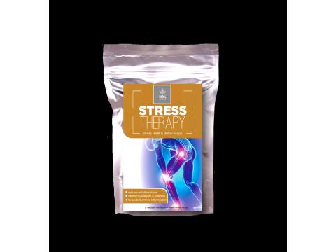 STRESS-THERAPY MÄHISED