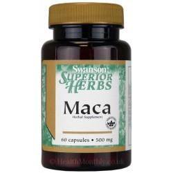 MACA 30