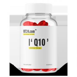 VITAMIN Q10