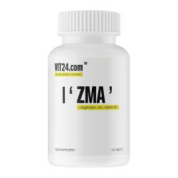 ZMA Vit24