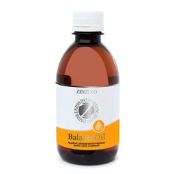 ZINZINO BALANCE OIL 330ml